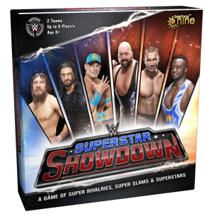 GF9_WWE_Showdown_Box