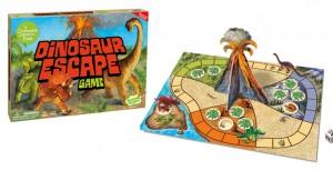 GMC7_Dinosaur-Escape_SPREAD