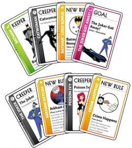 LOO-067+cards