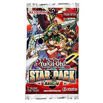 StarPack_ARC-V