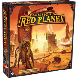 missionredplanet2015edition