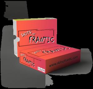 skitsofrantic_box_mockup_grande