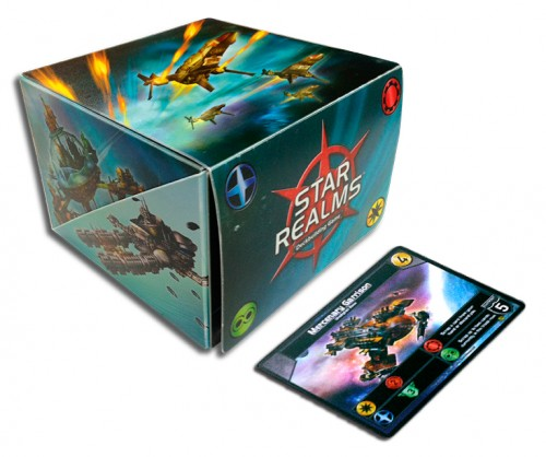 star-realms-flip-box-w-promo