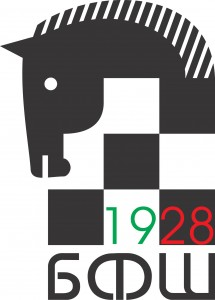 Bulgarian Chess Federation