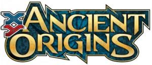 PKM+Ancient+Origins+logo
