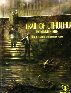 TrailOfCthulhu-Rulebook