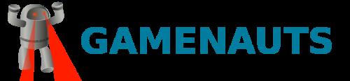 gamenauts-banner-plain