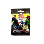 Age of Ultron Foil Pack