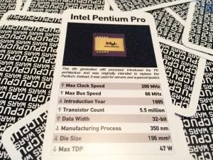 CPU Wars 2.0 3