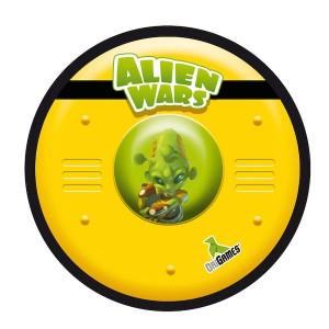 alienwars