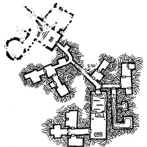 map-throne-room-small