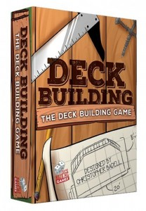 Deck-Building-The-Deck-Building-Game