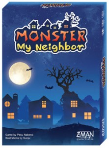 Monster_my_neighbor