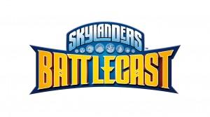 Skylanders BattleCast Logo