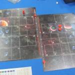 Starfighter Boards