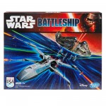 Star Wars The Force Awakens Battleship