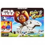 Star Wars The Force Awakens Loopin' Chewie Box