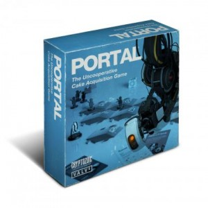 portalgame_3d