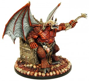 GF9 Orcus