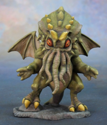 Highlights of Recent and Upcoming Miniature Releases by ...