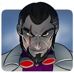 Sentinels of the Multiverse App