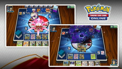 tcgo-new-features-coming-169-en