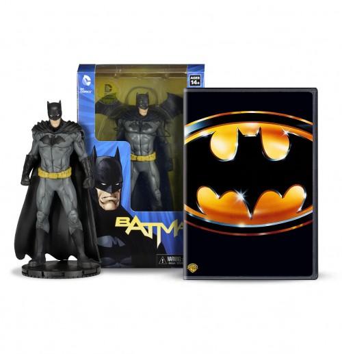 Batman Extreme HeroClix