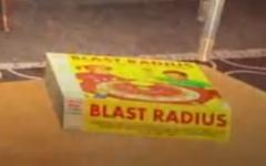 Fo4_Blast_Radius_trailer