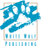 White Wolf Publishing logo
