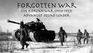 Forgotten War
