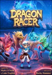 dragonracer