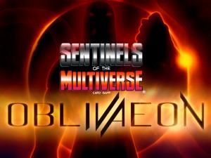 Oblivaeon-sil-w-logo