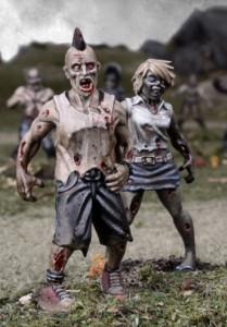 TWD-zombies03-portrait-cropped03