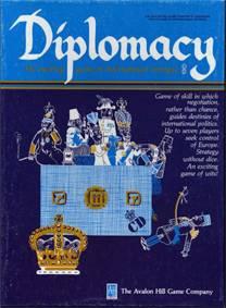 diplomacy_box