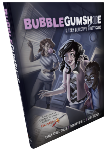 Bubblegumshoe-No-Shadow-For-Website-723x1024