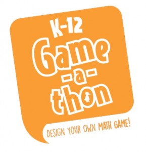 Mind Research Institute Game a Thon