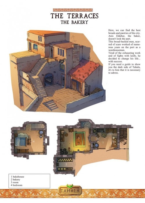 d20 system accessory castles and keeps pdf