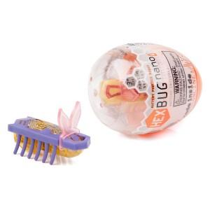 Hexbug Nano Easter Egg