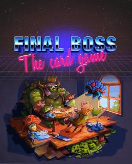 FinalBossLogoPromoSmall