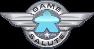 GameSaluteLogoForWeb1_0