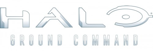 Halo Ground Command