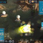 Heroes-Screengrab-3