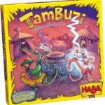7180_tambuzi