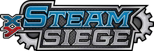Pokemon TCG_Steam Siege_logo