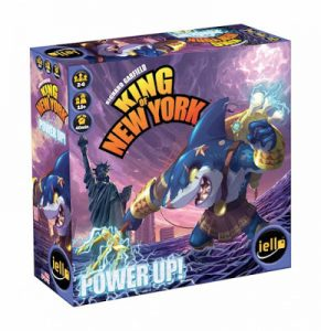 KingOfNewYork_PowerUp_Box