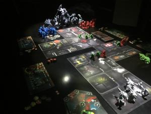 darknesssabotage