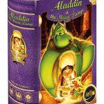 Aladin & the magic Lamp_mockup_EN