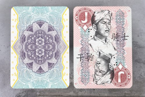 ChinaCards