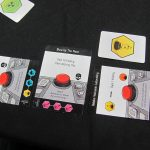 Mad Science Foundation Invention Cards