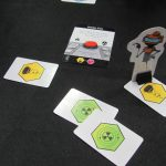 Mad Science Foundation Resource Cards